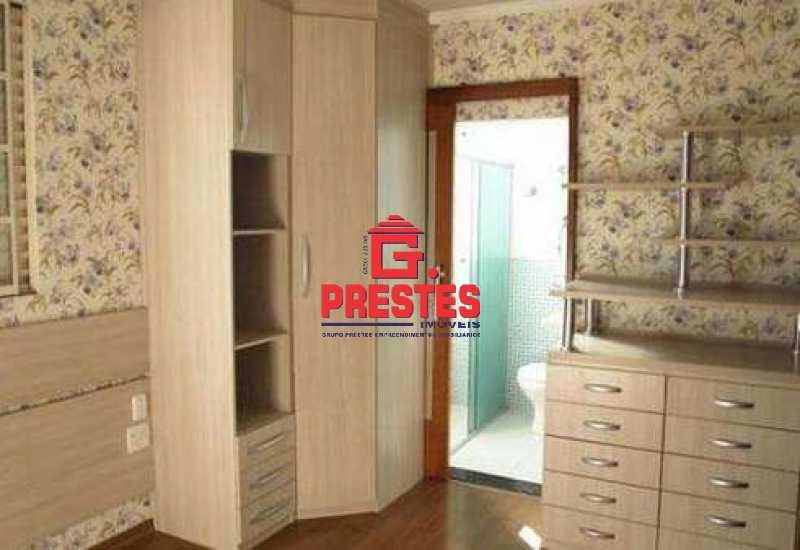 tmp_2Fo_19ju8539de5918kt1n8crv - Apartamento à venda Jardim Brasilândia, Sorocaba - R$ 250.000 - STAP00019 - 9