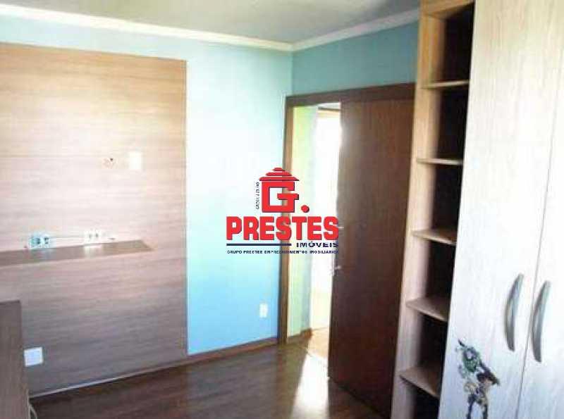 tmp_2Fo_19ju8539dpidcos1ehdmr5 - Apartamento à venda Jardim Brasilândia, Sorocaba - R$ 250.000 - STAP00019 - 10