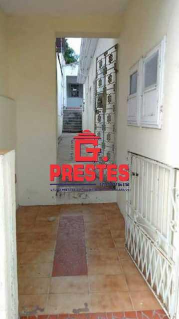982040910759701 - Casa 1 quarto à venda Vila Carvalho, Sorocaba - R$ 200.000 - STCA10032 - 3
