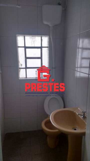 985019914852977 - Casa 1 quarto à venda Vila Carvalho, Sorocaba - R$ 200.000 - STCA10032 - 5