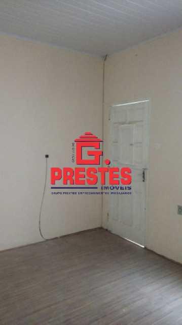 988057553894748 - Casa 1 quarto à venda Vila Carvalho, Sorocaba - R$ 200.000 - STCA10032 - 11