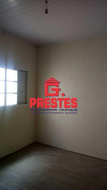 988058190422934 - Casa 1 quarto à venda Vila Carvalho, Sorocaba - R$ 200.000 - STCA10032 - 12