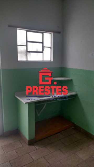 989050917469572 - Casa 1 quarto à venda Vila Carvalho, Sorocaba - R$ 200.000 - STCA10032 - 13