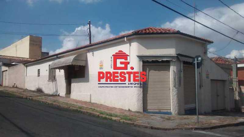 tmp_2Fo_19jmfbf75ln9tkuguck5o4 - Casa 2 quartos à venda Vila Santana, Sorocaba - R$ 320.000 - STCA20175 - 3