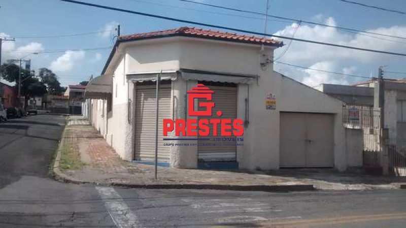 tmp_2Fo_19jmfbf731mun1em1gb913 - Casa 2 quartos à venda Vila Santana, Sorocaba - R$ 320.000 - STCA20175 - 4