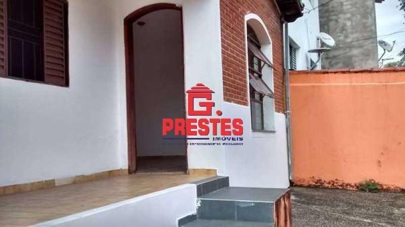 tmp_2Fo_19jlrjh8g1ue21p971av61 - Casa 2 quartos à venda Vila Haro, Sorocaba - R$ 220.000 - STCA20176 - 3