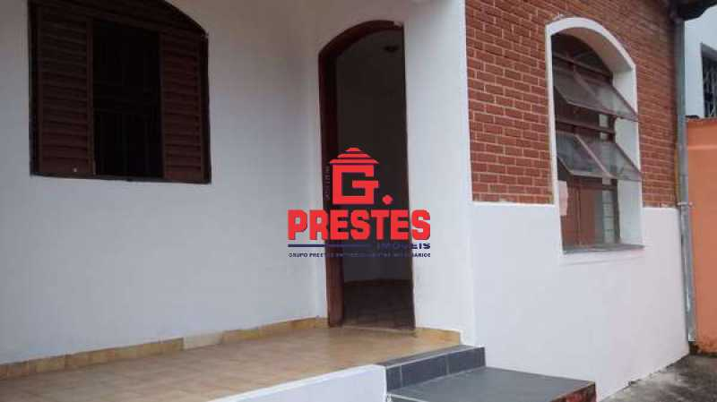 tmp_2Fo_19jlrjh8h153c172a1kof1 - Casa 2 quartos à venda Vila Haro, Sorocaba - R$ 220.000 - STCA20176 - 6