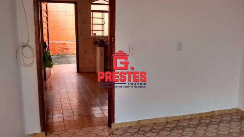 tmp_2Fo_19jlrjh8hbml1784174q14 - Casa 2 quartos à venda Vila Haro, Sorocaba - R$ 220.000 - STCA20176 - 7