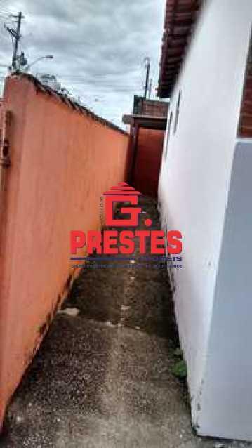 tmp_2Fo_19jlrjh8hbr9117r6aj1e1 - Casa 2 quartos à venda Vila Haro, Sorocaba - R$ 220.000 - STCA20176 - 8