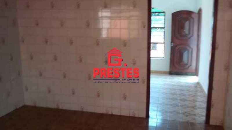tmp_2Fo_19jlrjh8i1lme73e11isce - Casa 2 quartos à venda Vila Haro, Sorocaba - R$ 220.000 - STCA20176 - 9