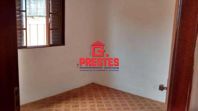 tmp_2Fo_19jlrjh8i17ns1gdk1pc21 - Casa 2 quartos à venda Vila Haro, Sorocaba - R$ 220.000 - STCA20176 - 11