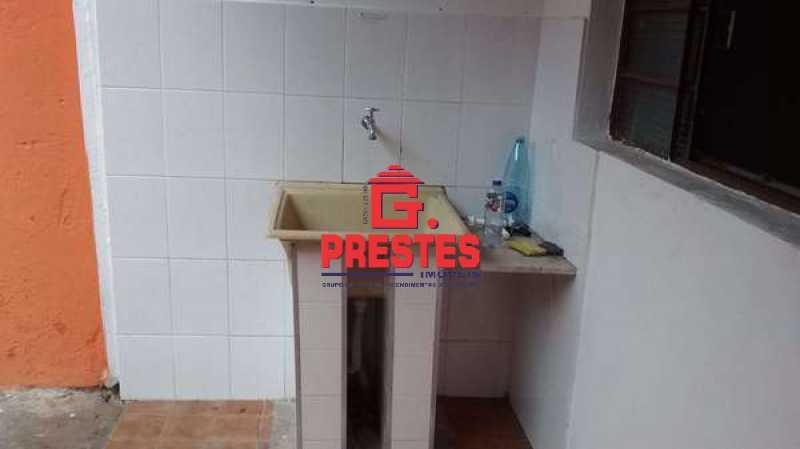 tmp_2Fo_19jlrjh8iikmp821r11jbo - Casa 2 quartos à venda Vila Haro, Sorocaba - R$ 220.000 - STCA20176 - 12