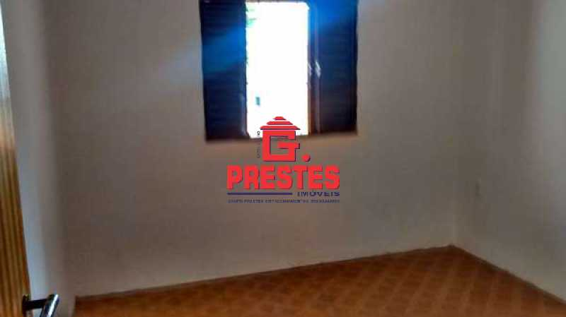 tmp_2Fo_19jlrjh8iril1opvguphhq - Casa 2 quartos à venda Vila Haro, Sorocaba - R$ 220.000 - STCA20176 - 13