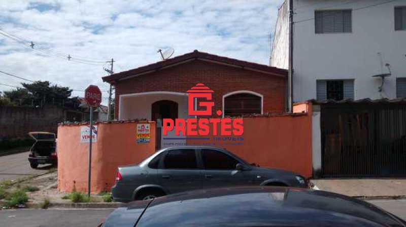 tmp_2Fo_19jlrjh8j1k08981a3b1pl - Casa 2 quartos à venda Vila Haro, Sorocaba - R$ 220.000 - STCA20176 - 1
