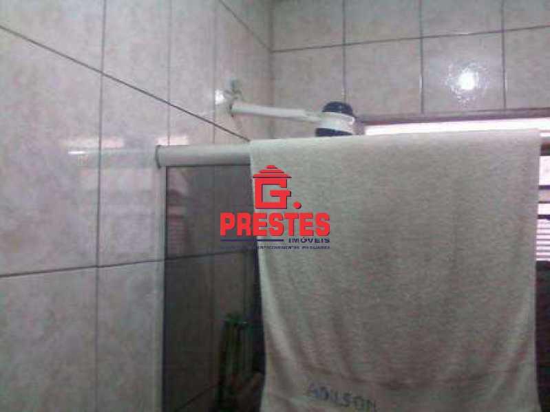 tmp_2Fo_19jjlbh1o1tad1k781fcq1 - Casa 3 quartos à venda Jardim Santa Marina, Sorocaba - R$ 270.000 - STCA30176 - 4