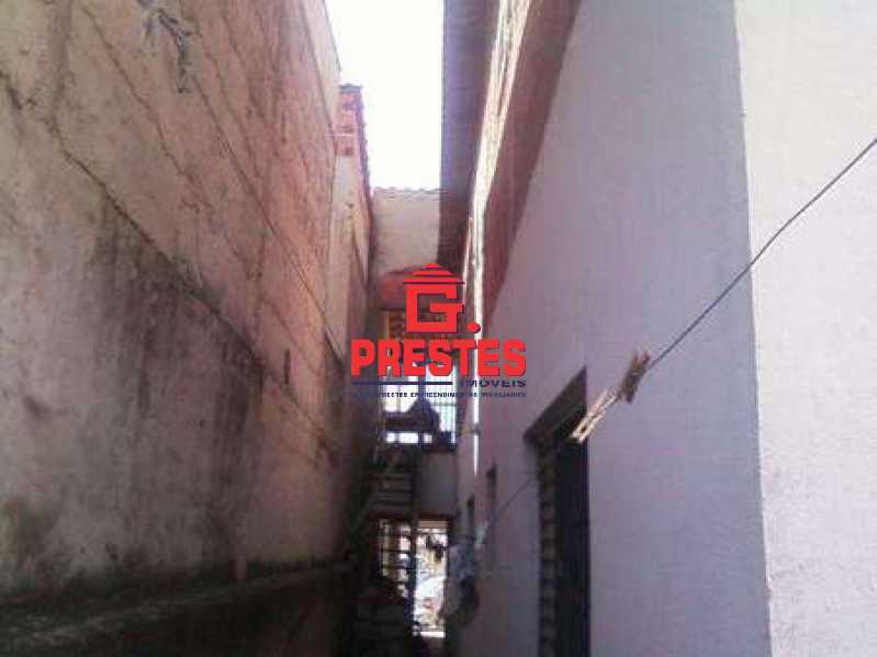 tmp_2Fo_19jjlbh1o1v801gvo7dtc4 - Casa 3 quartos à venda Jardim Santa Marina, Sorocaba - R$ 270.000 - STCA30176 - 1