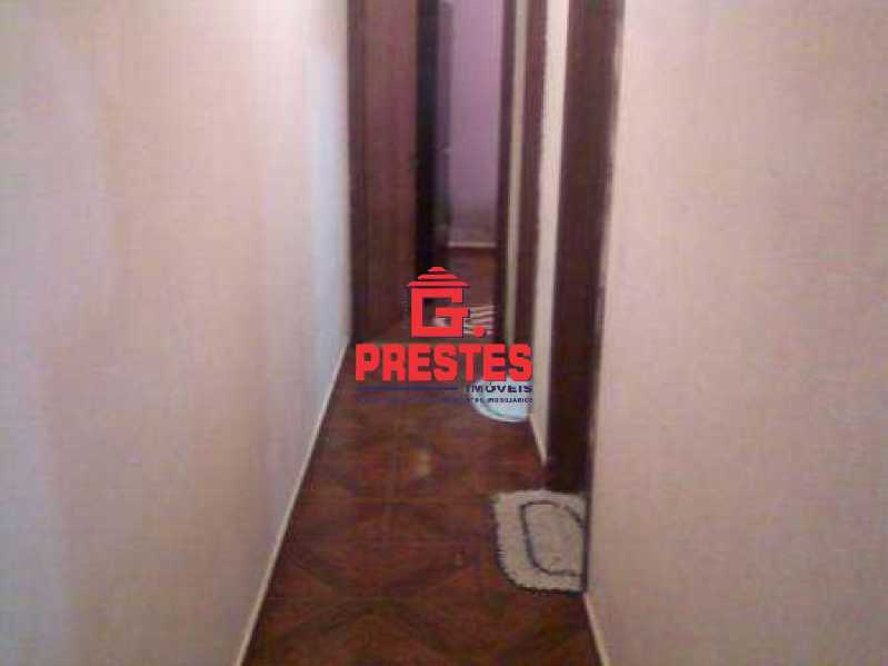 tmp_2Fo_19jjlbh1p12o4iif1bhgkr - Casa 3 quartos à venda Jardim Santa Marina, Sorocaba - R$ 270.000 - STCA30176 - 11