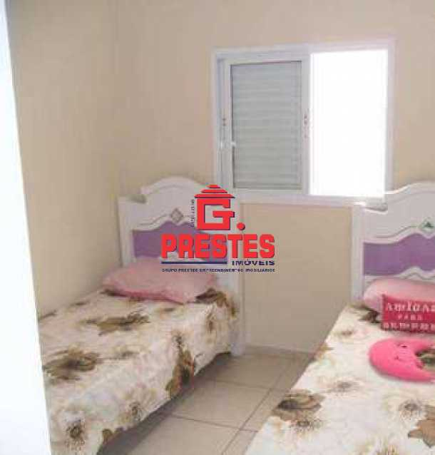 tmp_2Fo_19k5ihafp1pq31esoqnf10 - Casa 3 quartos à venda Jardim Residencial Villa Amato, Sorocaba - R$ 310.000 - STCA30178 - 3