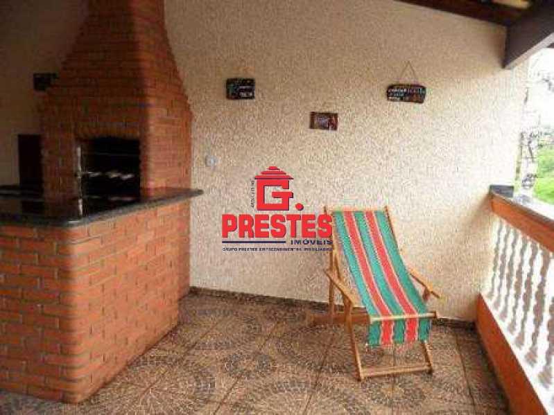 tmp_2Fo_19k5ihafq17vumsf1ov3n9 - Casa 3 quartos à venda Jardim Residencial Villa Amato, Sorocaba - R$ 310.000 - STCA30178 - 6