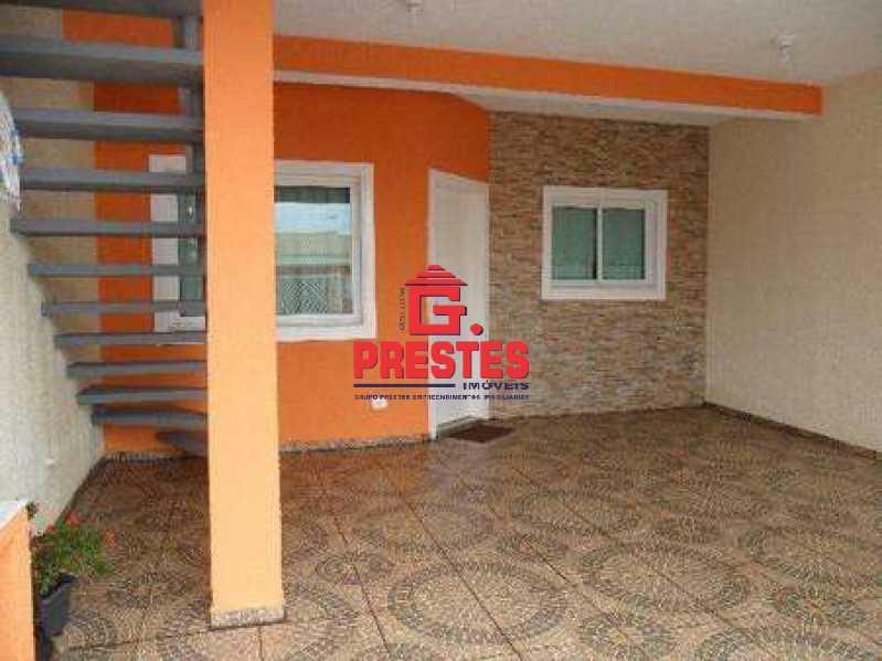 tmp_2Fo_19k5ihafq35tdg91cauftf - Casa 3 quartos à venda Jardim Residencial Villa Amato, Sorocaba - R$ 310.000 - STCA30178 - 7