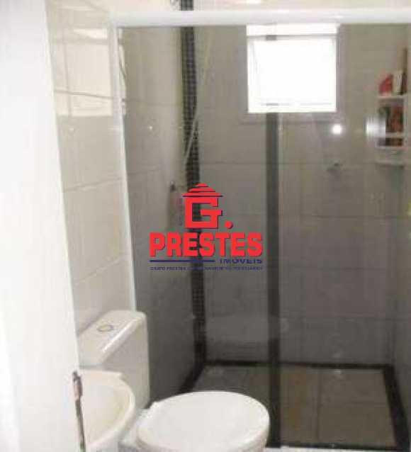 tmp_2Fo_19k5ihafqd591spprb81dc - Casa 3 quartos à venda Jardim Residencial Villa Amato, Sorocaba - R$ 310.000 - STCA30178 - 8