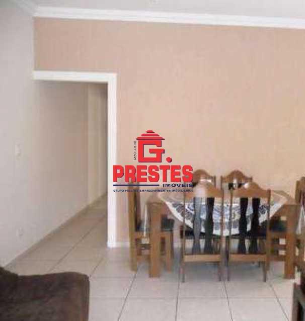 tmp_2Fo_19k5ihafrikv1e9og84108 - Casa 3 quartos à venda Jardim Residencial Villa Amato, Sorocaba - R$ 310.000 - STCA30178 - 11