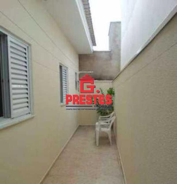 tmp_2Fo_19k5ihafvn9pb22ag11989 - Casa 3 quartos à venda Jardim Residencial Villa Amato, Sorocaba - R$ 310.000 - STCA30178 - 13