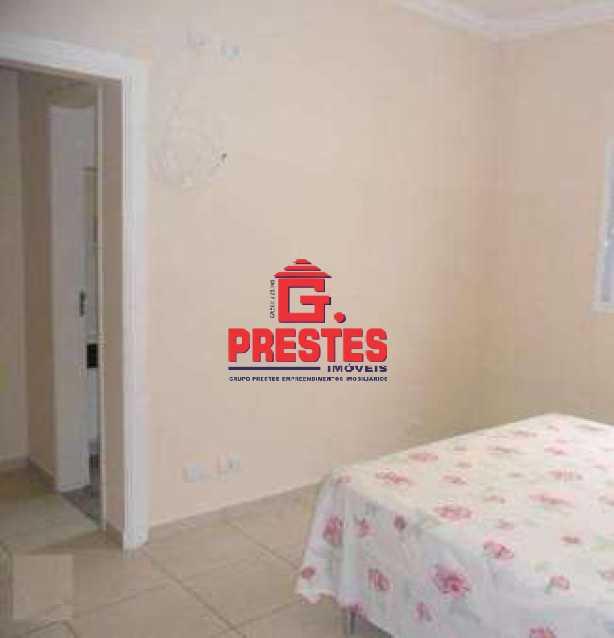 tmp_2Fo_19k5ihag0eqr199k12oq3k - Casa 3 quartos à venda Jardim Residencial Villa Amato, Sorocaba - R$ 310.000 - STCA30178 - 14