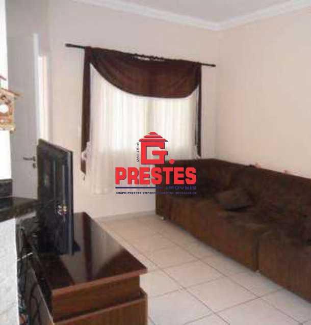 tmp_2Fo_19k5ihag0icq1pacon61q2 - Casa 3 quartos à venda Jardim Residencial Villa Amato, Sorocaba - R$ 310.000 - STCA30178 - 16