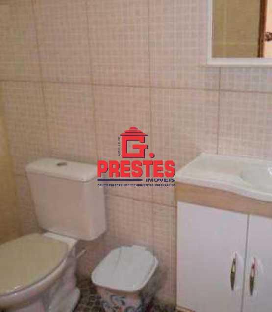 tmp_2Fo_19k5ihag0pk8lrs16rt5e7 - Casa 3 quartos à venda Jardim Residencial Villa Amato, Sorocaba - R$ 310.000 - STCA30178 - 17