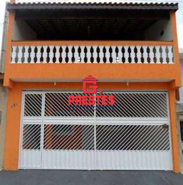 tmp_2Fo_19k5ihag01dmc1jba1e231 - Casa 3 quartos à venda Jardim Residencial Villa Amato, Sorocaba - R$ 310.000 - STCA30178 - 1