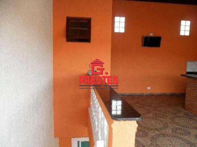 tmp_2Fo_19k5ihag01nee1jv1gcn1g - Casa 3 quartos à venda Jardim Residencial Villa Amato, Sorocaba - R$ 310.000 - STCA30178 - 18