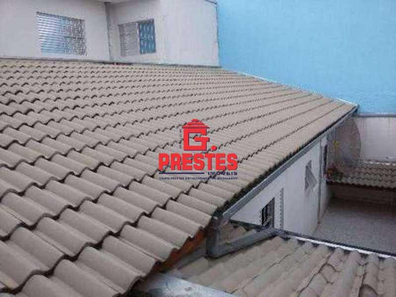 tmp_2Fo_19k58dvft1lbae0t12srrg - Casa 2 quartos à venda Jardim São Guilherme, Sorocaba - R$ 255.000 - STCA20177 - 4
