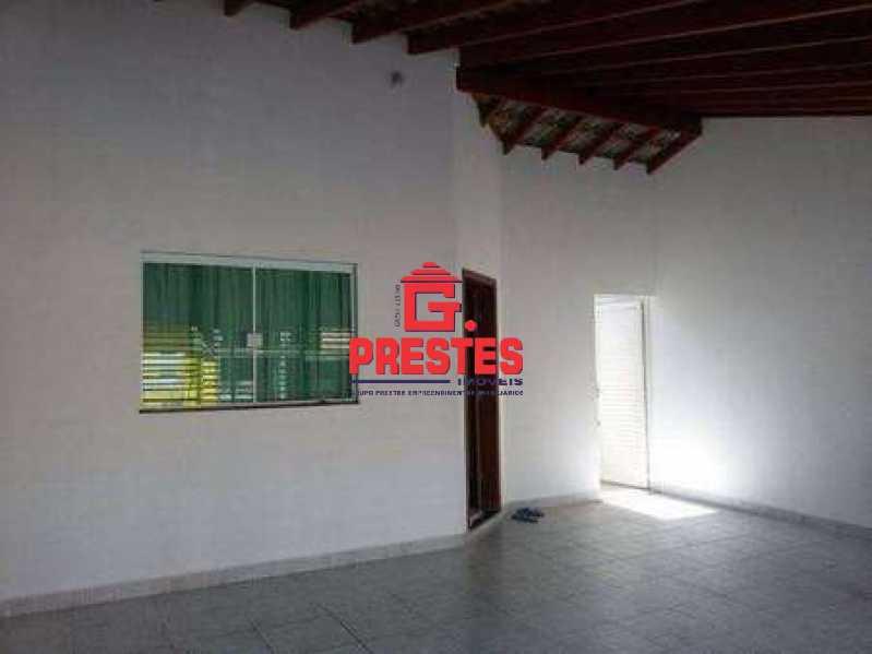 tmp_2Fo_19k58dvfu10i414nkhosnj - Casa 2 quartos à venda Jardim São Guilherme, Sorocaba - R$ 255.000 - STCA20177 - 5