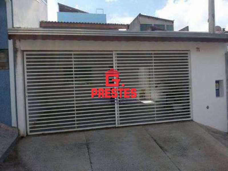 tmp_2Fo_19k58dvfuf4qf8tg92mbc1 - Casa 2 quartos à venda Jardim São Guilherme, Sorocaba - R$ 255.000 - STCA20177 - 1