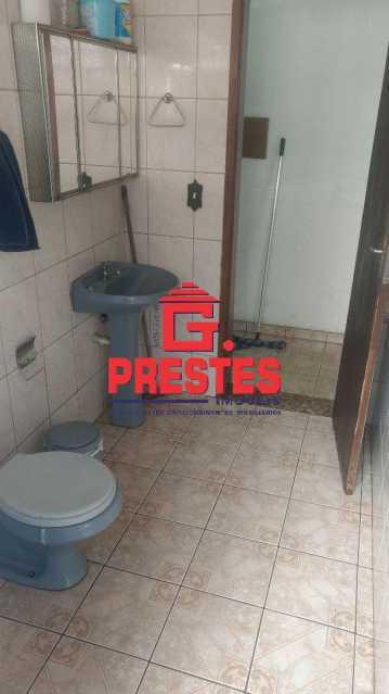 WhatsApp Image 2020-09-04 at 1 - Casa 2 quartos à venda Jardim São Guilherme, Sorocaba - R$ 250.000 - STCA20021 - 3