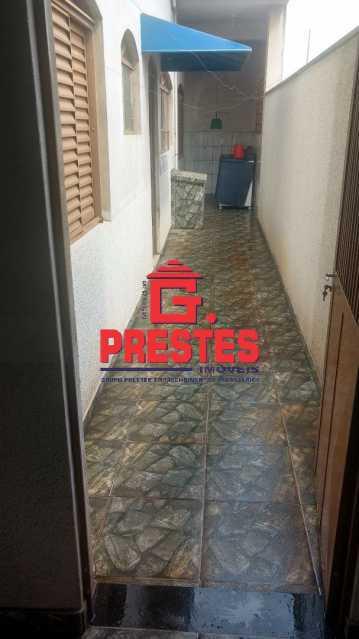 WhatsApp Image 2020-09-04 at 1 - Casa 2 quartos à venda Jardim São Guilherme, Sorocaba - R$ 250.000 - STCA20021 - 4