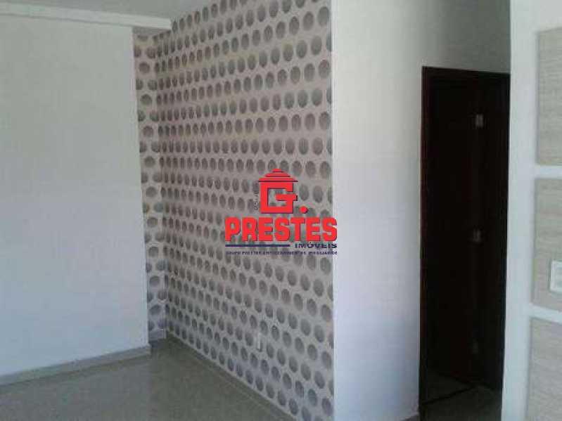 tmp_2Fo_19k07pgf3hi2q8s1par1kj - Apartamento 2 quartos à venda Jardim Guadalajara, Sorocaba - R$ 235.000 - STAP20245 - 3