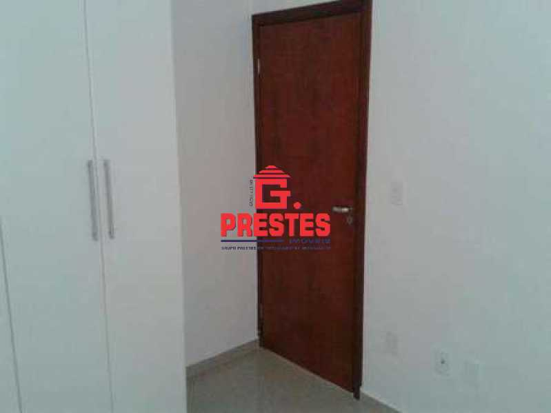 tmp_2Fo_19k07pgf21q41tfursg1mf - Apartamento 2 quartos à venda Jardim Guadalajara, Sorocaba - R$ 235.000 - STAP20245 - 4