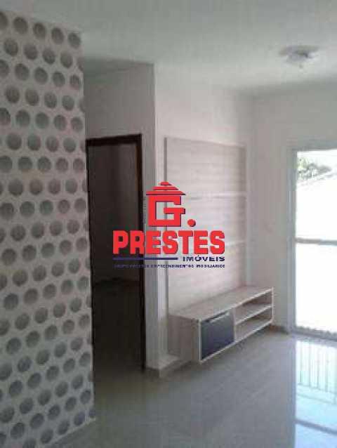 tmp_2Fo_19k07pgf39fb1gd518u217 - Apartamento 2 quartos à venda Jardim Guadalajara, Sorocaba - R$ 235.000 - STAP20245 - 6
