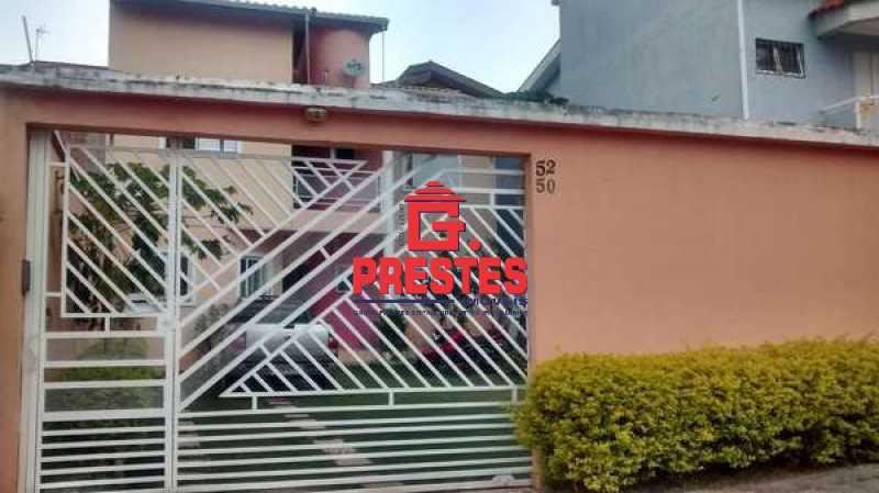 tmp_2Fo_19lrd3fgd15sr1fhm1a78v - Casa 3 quartos à venda Jardim Vila São Domingos, Sorocaba - R$ 450.000 - STCA30181 - 1