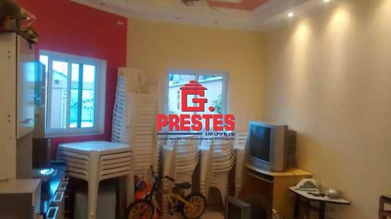 tmp_2Fo_19lrd3fgg9bisl9117bvk5 - Casa 3 quartos à venda Jardim Vila São Domingos, Sorocaba - R$ 450.000 - STCA30181 - 4