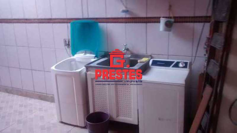 tmp_2Fo_19lrd3fgh1rdk1pjgavj14 - Casa 3 quartos à venda Jardim Vila São Domingos, Sorocaba - R$ 450.000 - STCA30181 - 6