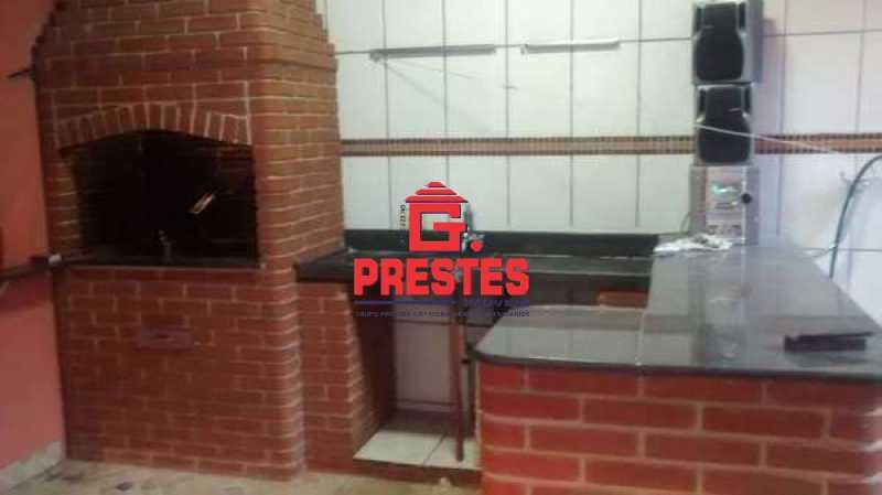 tmp_2Fo_19lrd3fgh15ub82iu7u1g3 - Casa 3 quartos à venda Jardim Vila São Domingos, Sorocaba - R$ 450.000 - STCA30181 - 7