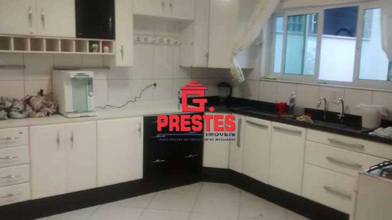 tmp_2Fo_19lrd3fghphl19sa1lb91n - Casa 3 quartos à venda Jardim Vila São Domingos, Sorocaba - R$ 450.000 - STCA30181 - 8