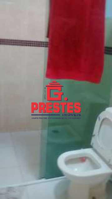tmp_2Fo_19lrd3fgi23gu8fppi9699 - Casa 3 quartos à venda Jardim Vila São Domingos, Sorocaba - R$ 450.000 - STCA30181 - 10