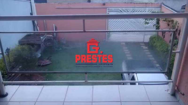 tmp_2Fo_19lrd3fgjvr61urr6ij13a - Casa 3 quartos à venda Jardim Vila São Domingos, Sorocaba - R$ 450.000 - STCA30181 - 12