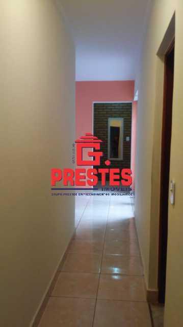 WhatsApp Image 2021-01-06 at 1 - Casa 2 quartos à venda Jardim Maria Antônia Prado, Sorocaba - R$ 295.000 - STCA20185 - 8