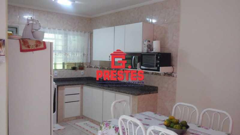 WhatsApp Image 2021-01-06 at 1 - Casa 2 quartos à venda Jardim Maria Antônia Prado, Sorocaba - R$ 295.000 - STCA20185 - 9