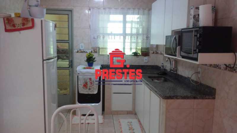 WhatsApp Image 2021-01-06 at 1 - Casa 2 quartos à venda Jardim Maria Antônia Prado, Sorocaba - R$ 295.000 - STCA20185 - 10